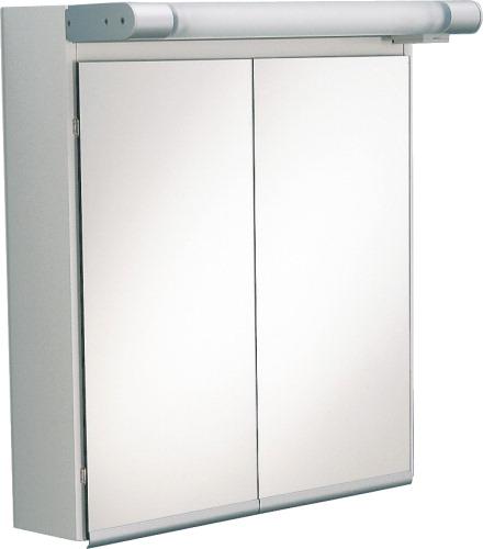 Ifö spegelskåpspaket SP 60 4095 kr Hemfint se